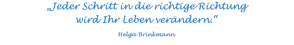 Business-Yoga-Medien, Helga Brinkmann, Berlin